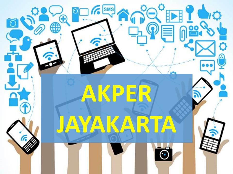Training Officer Course (TOC)- AKPER Jayakarta
